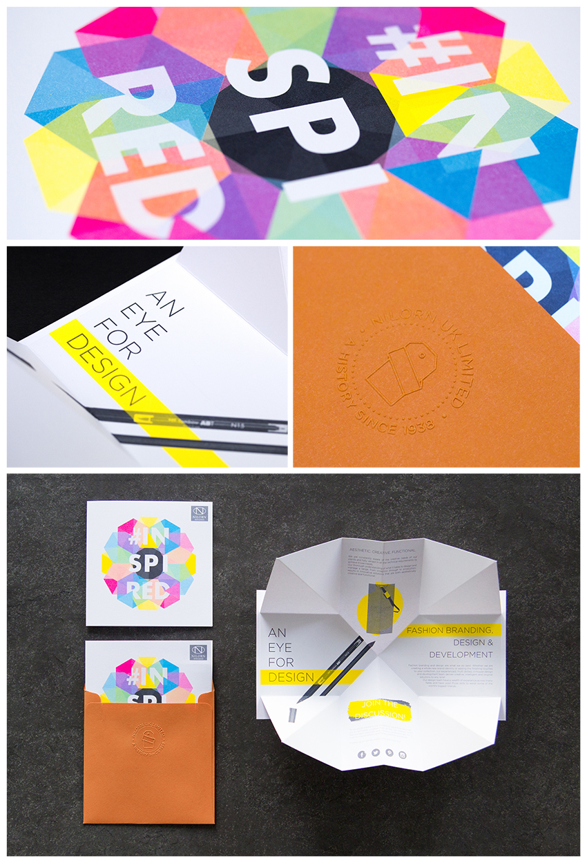 Design Mailer Blog TYCH 02