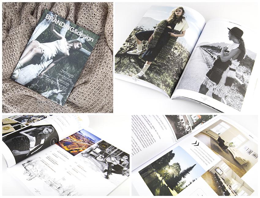 Magazine 2016 01 blog