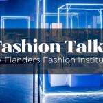 Article Focus - Fashion Talks Blog Header