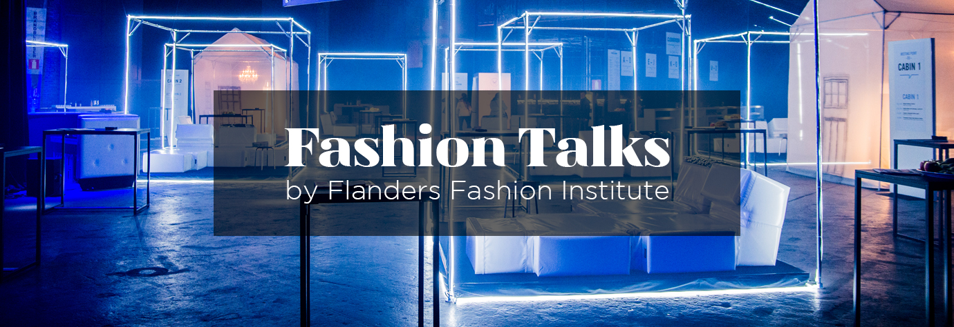 Article Focus - Fashion Talks Blog Header