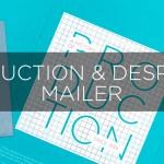 PRODUCTION MAILER Blog Header2