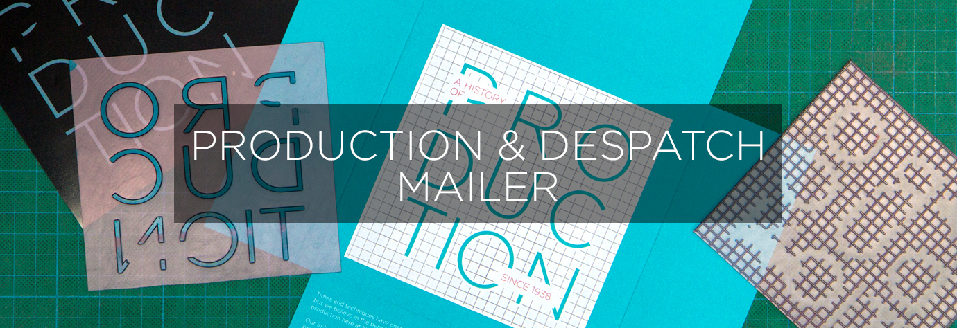 PRODUCTION MAILER Blog Header2