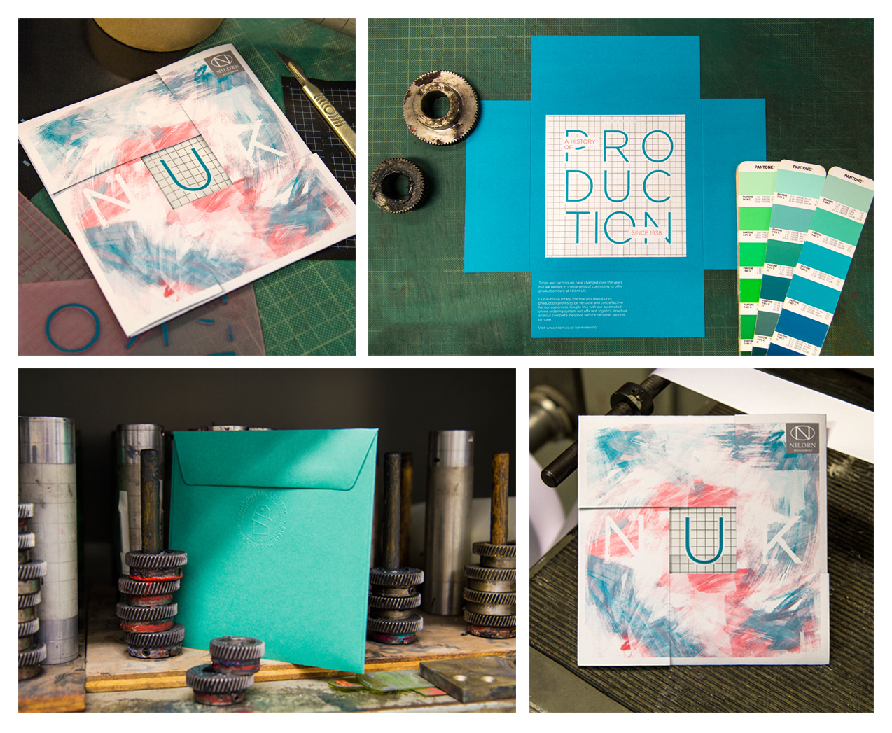 PRODUCTION MAILER Blog TYCH 01