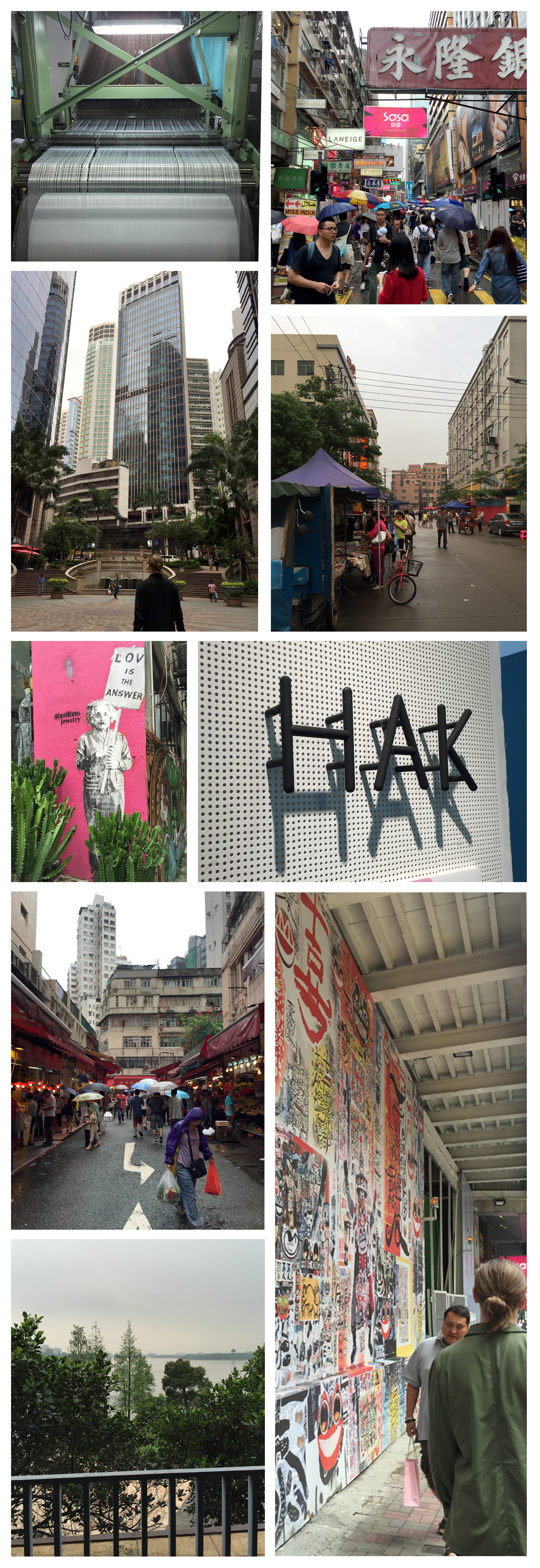 Hong Kong 2016 Trip Blog TYCH 01