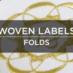 Types of Wovens Blog Header