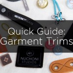 Quick Guide to Trims Blog Header