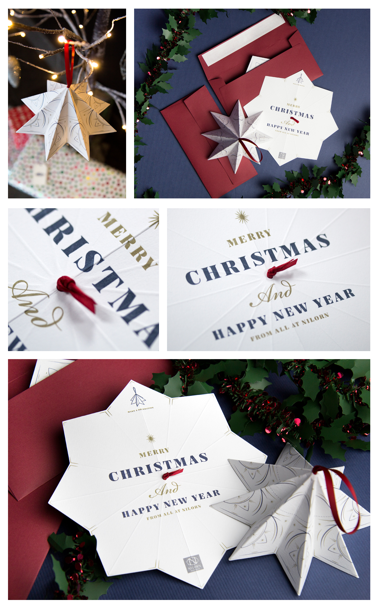 christmas-card-2016-blog-tych-01