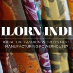 Article Focus - Niorn India Blog Header