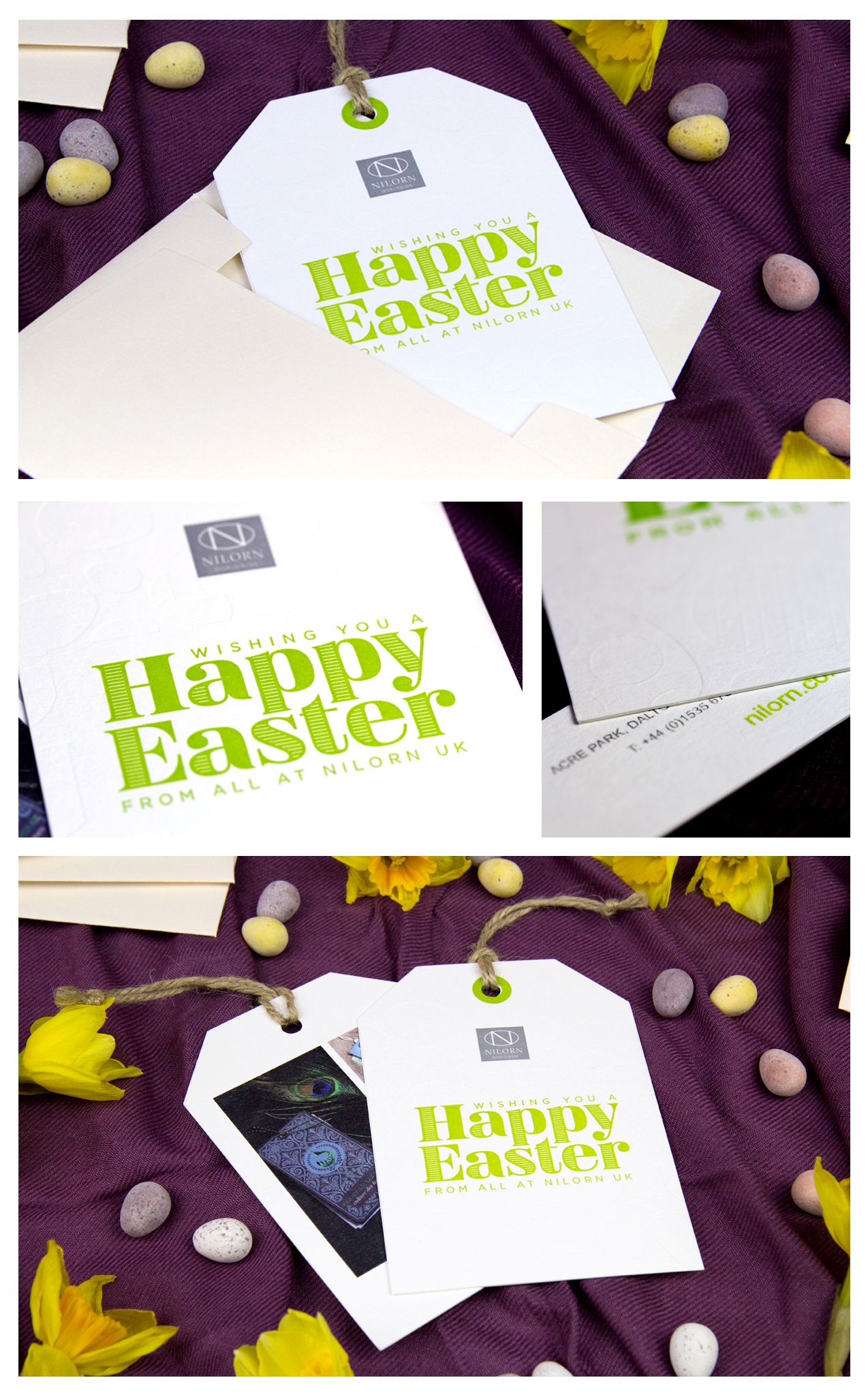 Easter Mailer 2017 Blog TYCH 01