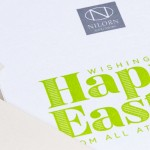 Easter Mailer 2017 Blog header