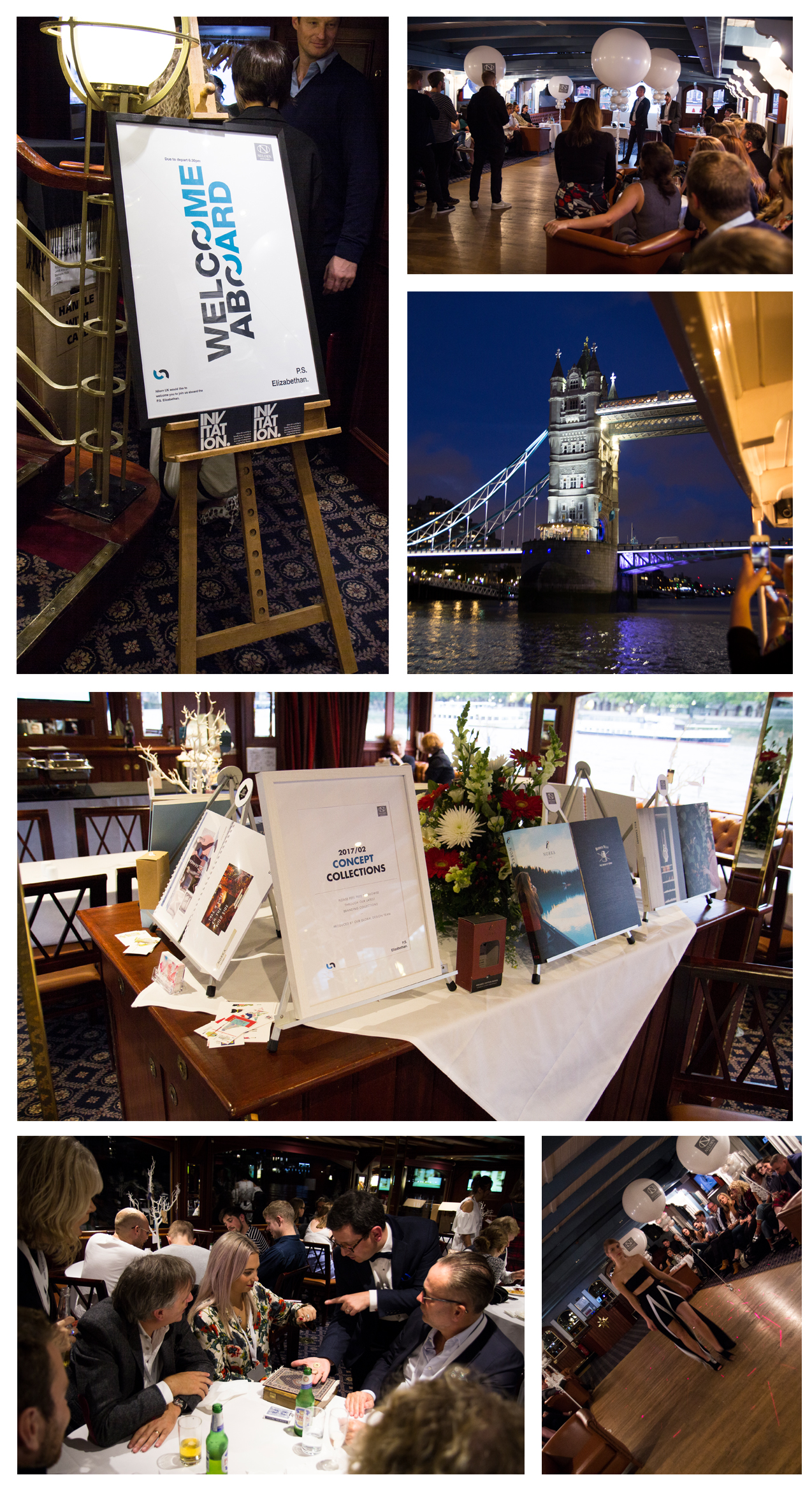 BOAT EVENT 210917 Blog TYCH 01