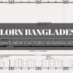 Article Focus - Nilorn Bangladesh Blog Header