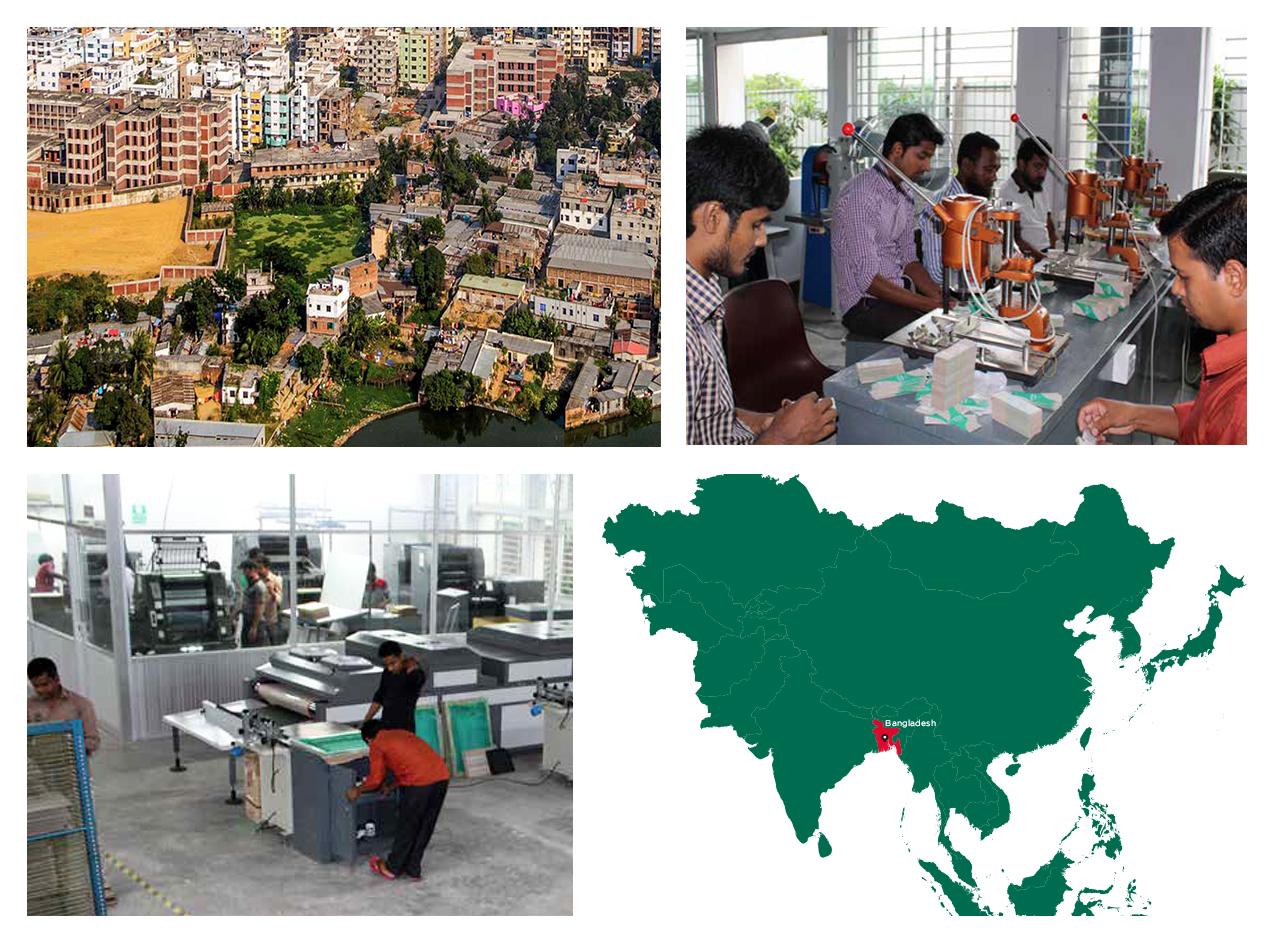 Article Focus - Nilorn Bangladesh Blog TYCH 01