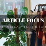 Article Focus - GANT Blog Header