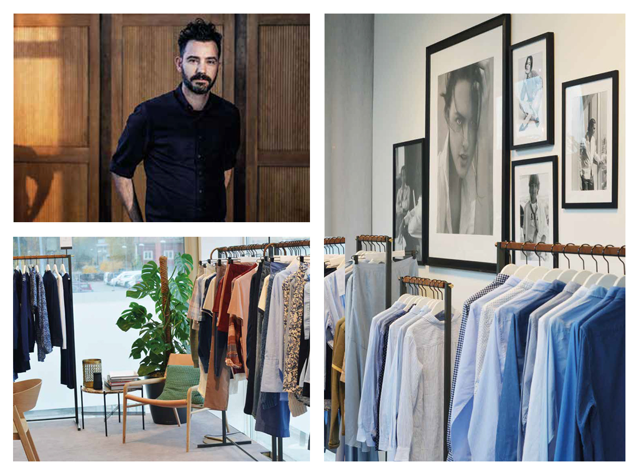 Article Focus - GANT Blog TYCH 01