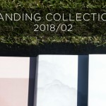 CONCEPT COLLECTIONS 2018 02 HEADER