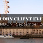 CLIENT EVENT 2018 BLOG header