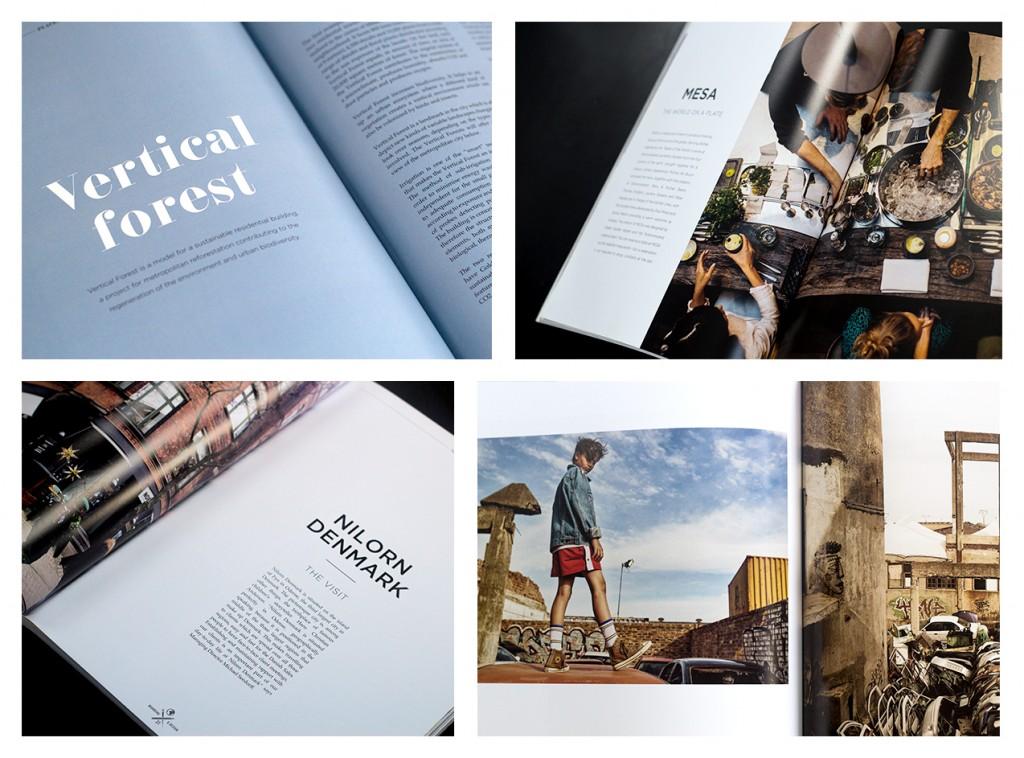 BRANDING DESIGN MAGAZINE 2019 01 BLOG PHOTOS