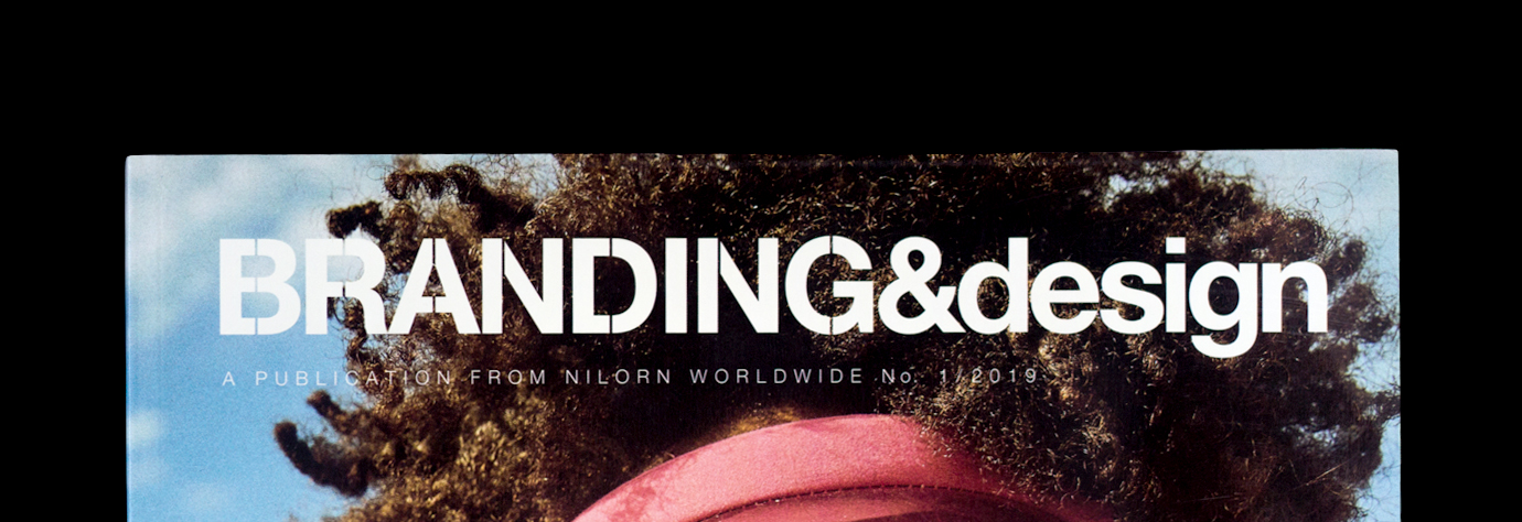 BRANDING DESIGN MAGAZINE 2019 01 HEADER PHOTO