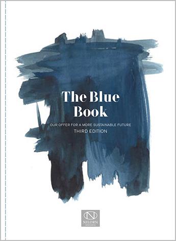 BlueBook_2018